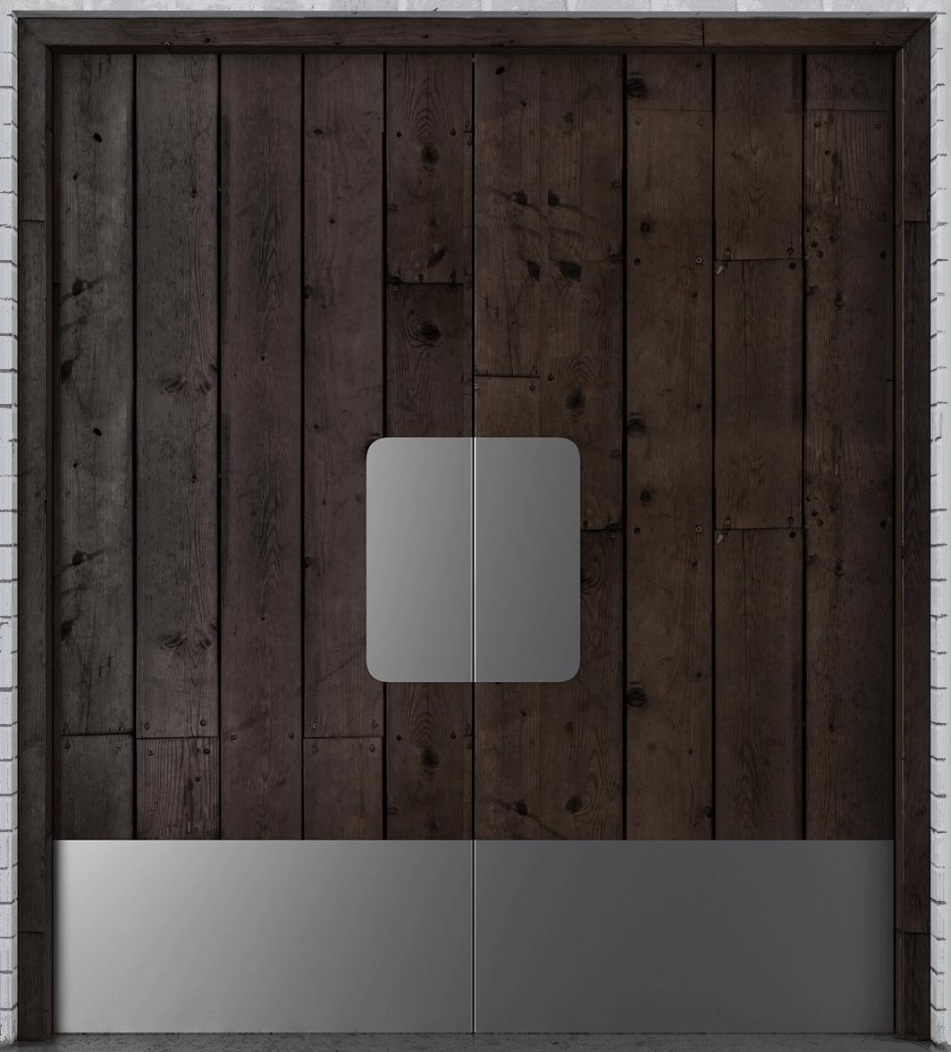 door-banner-1