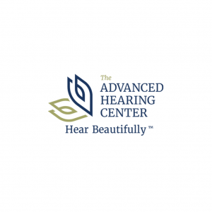 Advanced Hearing Centre Logo