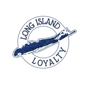 Long Island Loyalty Logo