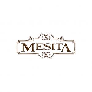 Mesita Logo