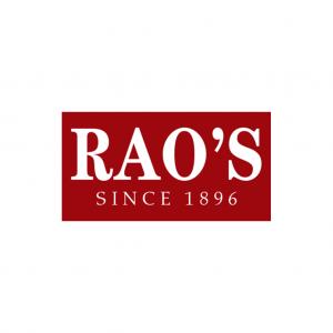 RAO's Logo