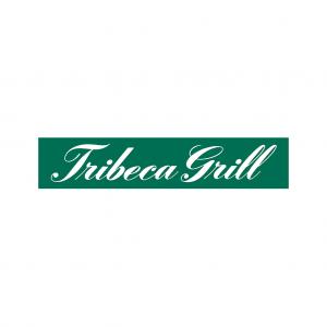 Tribeca Grill Logo