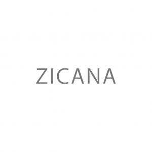 Zicana Logo